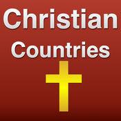 200基督教国家与圣经研究和评
