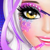丑女变女神-公主沙龙