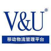VU经销商管理 1.1