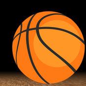幻想篮球运动说明 - 新游戏2016年