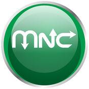 MNC智能照明