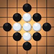 五子棋大师 - 天天单机版棋牌游戏 1.3