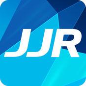 JJR家具招聘 1.5