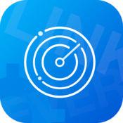 EveryLink-工业物联网盒子 1.1