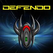 Defendo - 太空战略
