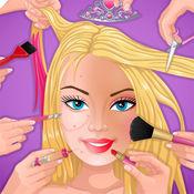 俏Betty大改造 - 牙齿, 脸型, 头发, 指甲, 服装, 造型