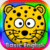 少兒英語 - Basic English Speaking Conversation Online