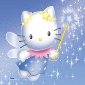 Hello Kitty挑战记忆力游戏 5.1