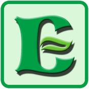 E光农场 1.2