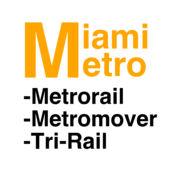 迈阿密地铁 3.05
