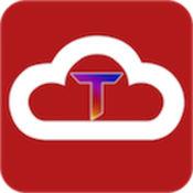 Fotric云热像 1.0.7