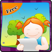 学习英语词汇V10:学习为孩子们免费教育游戏