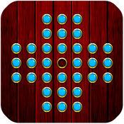 弹珠 - 谜语游戏