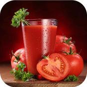 NFC鲜榨果汁 1