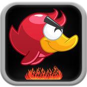 不烧鸭子 - Don't Burn The Duck 1.2