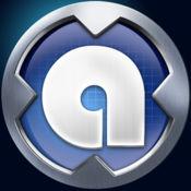 APC导航浏览器免费版-最方便实用的浏览器