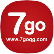 7GO电商平台