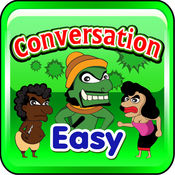 对话初学者 - 每日英语的孩子