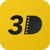 3d电影-冒险,动作,剧情,电影原声影评电台