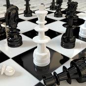 国际象棋(免费游...