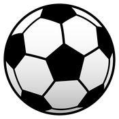 足球视频 1.0.5