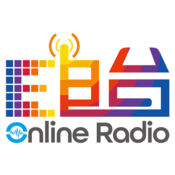 E聆听-江苏人民广播电台官方应用