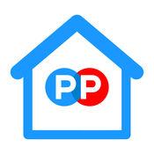 PP房贷计算器-买...