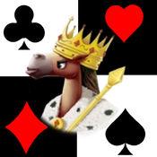 纸牌之王 1