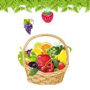 水果籃 1.0.2