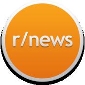 Reddit新闻 - 应用程序的Reddit新闻 2.2