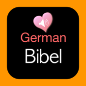 德语圣经 1.5