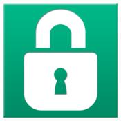 PWG - 密码生成器 2.0.2