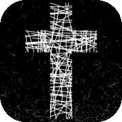 励志圣经引文: 每日励志辞句和耶稣福音教诲 2.0.1