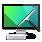 MaC优化大师-清理内存硬盘垃圾