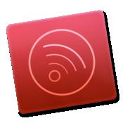 Newsflow - 首屈一指的新闻收录器 36988