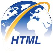 HTML5编辑器