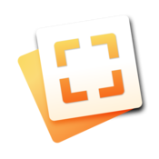 QReader - 轻量级二维码扫描工具 1.3.0