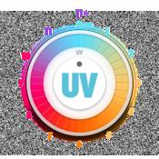 紫外线 - 紫外 1