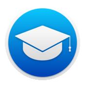 教师助理3 Pro----计划大师 1.0.3