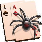 蜘蛛接龙 37653