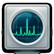频谱分析仪Pro...