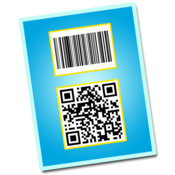 TC条码与二维码产生器 1.2