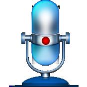 <i>Apowersoft</i>录音精灵 - 轻松助您录制高品质音频 1.0.1..