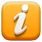 浏览文件信息Any File Info 1.4.0
