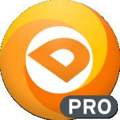 Dr. Cleaner Pro: 磁盘管理工具,深度优化系统 36894