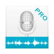 语音记事本 Pro - 录音机, 记事本 4.2