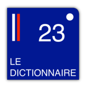 法语23:汉语 - 法...