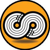 Loopman循环