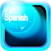 沐浴泡泡 西班牙语 Desktop 1.1