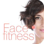 面部健身 - 抚平皱纹,拉皮,去除双下巴,美人脸,眼皮抬 1.0.1